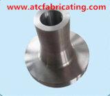 CNC peças de trituração/fazendo à máquina de Grinding/CNC de metal para a maquinaria/máquina