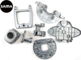 Заливка формы алюминия OEM/сплава Aluminim для електричюеских инструментов