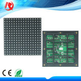 Крыто и Outdoor P10 Full Color SMD СИД Module Video и Advertisng Display