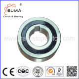 Csk17-2RS One Way Bearing Sprag Type