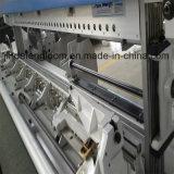 тень воздушной струи кулачка 340cm с двойной хлопко-бумажная тканью ширины
