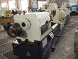 CO. механического инструмента Dezhou Precion сверлильной машины глубокого отверстия, Ltd