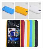 Pure Color Beste Telefon Schutzhülle für HTC Desire 608t