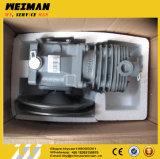 Il motore Deutz Td226b-6g del caricatore della rotella di Sdlg parte il compressore d'aria 13051018 4110001031042