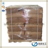 Viskosität des Xanthan-Gummi-Nahrungsmittelgrad-(Lebensmittelzusatzstoffe) 1600 Cps minimal