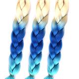Top Pretty Xpression Braiding Hair