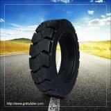 포크리프트 타이어, 미끄럼 수송아지 타이어, 단단한 타이어, OTR 타이어 800-20