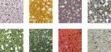 지면 또는 벽 또는 층계 도와 포장을%s 자연적인 백색 빨강 또는 노랗고 또는 회색 또는 까맣고 또는 녹스는 또는 분홍색 화강암 돌