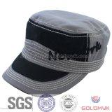 顧客用綿の士官候補生の帽子