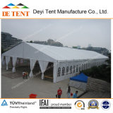 De Middelgrote Tent van de Structuur van het Frame van het aluminium voor Huwelijk en Partij