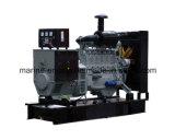diesel 30kVA/24kw Deutz Generator met d226b-3D Motor