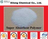 Baby NapkinのためのよいQuality Super Absorbent Polymer