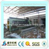 Fabricant automatique de mailles métalliques hexagonales (ISO9001)