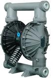 Pompa di Aodd del rivestimento Rd50 (alluminio)