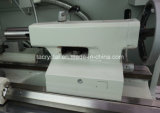 다중 목적 금속 CNC 선반 기계 (CK6136A-2)