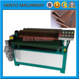 Cassetto di legno del collegare del fornitore della Cina per i comitati della Legno-Plastica