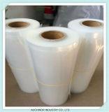 Gefriermaschine-Beutel verwendet für das Einfrieren alles Nahrungsmitteltypen