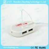 Mozzo Port 2.0 (ZYF4232) del USB di disegno 4 della barca a vela