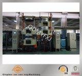 Motorrad-Gummireifen-Gummireifen, der Maschinerie mit ISObv SGS aushärtet