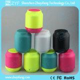꿀 오지그릇 Bluetooth 휴대용 다색 스피커 (ZYF3068)