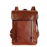 Custom bolsas mochila de gran capacidad para viajar
