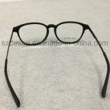 Bâtis optiques de lunettes d'hommes de la vente en gros Tr90 d'approvisionnement d'usine