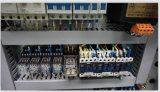 中国CNCの回転旋盤の価格CNCの旋盤Ck6140A