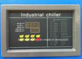 2017 Nueva tecnología de agua tipo refrigerado por aire Chiller para la venta