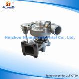 Turbocompresseur automatique de pièces de moteur pour Toyota 2L-T CT20 17201-54060