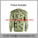 Il camuffamento Conferire-Cammuffa Pullover-Cammuffa Cardigan-Cammuffa Ponticello-Cammuffa il maglione