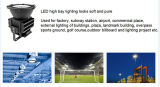 120lm/W imprägniern explosionssicheres LED-hohes Bucht-Licht 100W