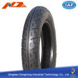 La fabricación de neumáticos y el tubo interior Precio 2 (1/4) -18