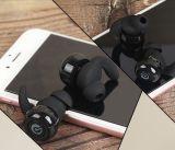 Stéréo des basses sans fil Bluetooth 4.0 Casque écouteur du casque