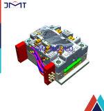 De plastic Vorm van de Decoratie van de Auto van de Vorm van de Assemblage van de Lamp van de Injectie Auto