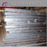 Plaque d'acier du carbone de S235 S355 Q235B Q345b