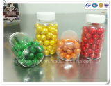 De Rang Paintball van de Toernooien van de Reeks van 0.68 Duim voor Verkoop