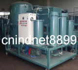 기름 물 분리기 (TYD-50)