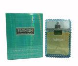 Het Elegante Gevoel van het parfum