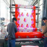 Славный лист PVC цвета в ширине крена 3m