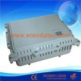 5W 37dBm repetidor de señal de 1900MHz PC amplificador con Die Box