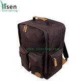 Nouveau sac à dos de sport, sac de loisirs (YSBP00-0017)
