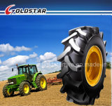 Traktor-Reifen/Gummireifen 12.4