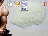 Testosteron Enanthate van de Hormonen van de Steroïden van het Verlies van het gewicht het Anabole met het MinimumOnthaal van de Orde