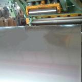 Blatt des Edelstahl-316L in den China-Lieferanten