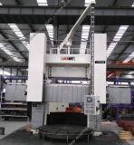 Colonne double tour vertical Machine-Vt5255g