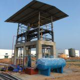 Отходы минерального масла полной утилизации оборудования (YH-MO-001)
