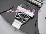 Super! Afanti Musik/Rickenbacker elektrische Gitarre (ARC-159)