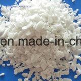 2016 Chinois Meilleur prix du chlorure de calcium 74%, 77%, 94%