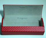 Anteojos caja hecha de metal (Ec42)
