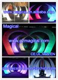 膨脹可能な昇進のイベントの照明(MIC-106)